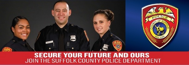 Secure Your Future and 